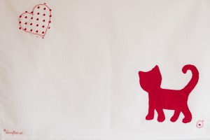 Cat.in.Love (Weiss)